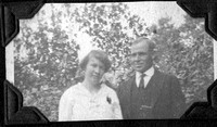 Myrtle and Charlie Talley 024