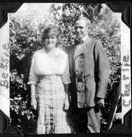 Bessie Lynch and Charlie Talley 027